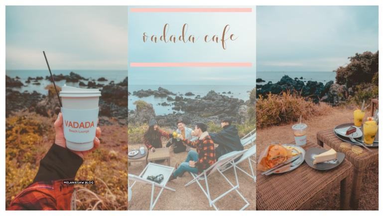 AirasiaXJeju vadada cafe 3 by melaniesaw.blog