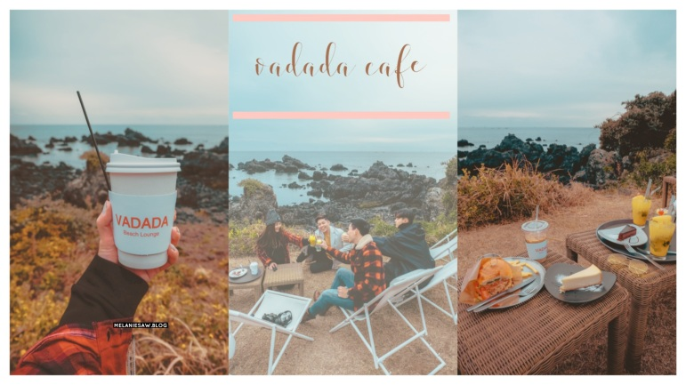 AirasiaXJeju vadada cafe 3 by melaniesaw.blog
